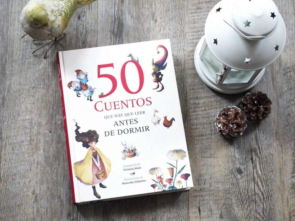 50_cuentos_02_mercedes_palacios
