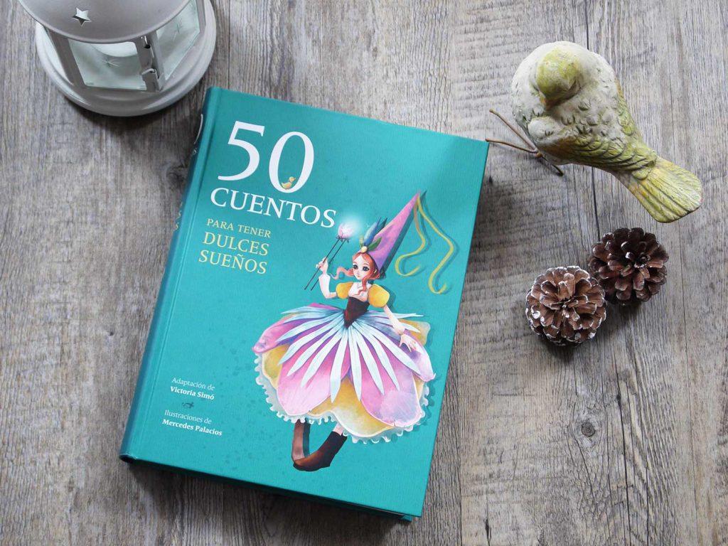 50_cuentos_03_mercedes_palacios