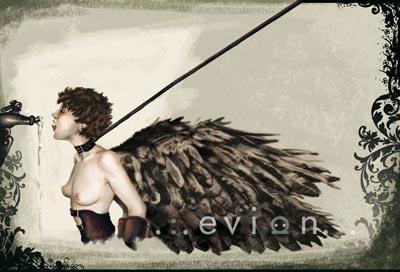Angel-arte-final