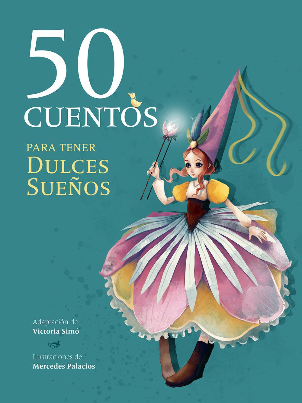Cover_suenos_alta_CAST