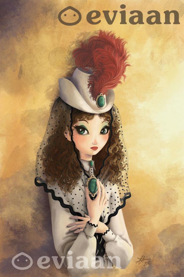 Madamme-Colette-color