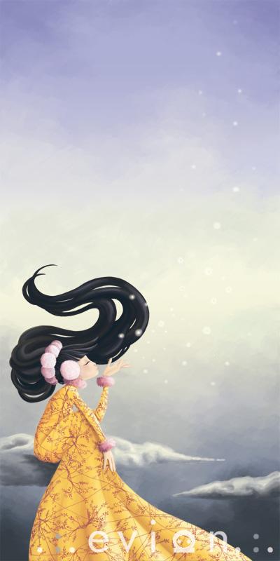 Miss-Wind
