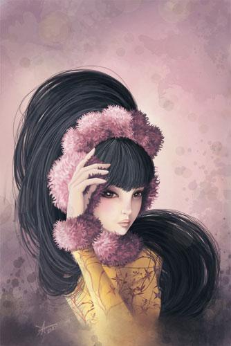 Miss-wind-retrato-FINAL-II