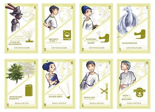 Montaje-cartas-01
