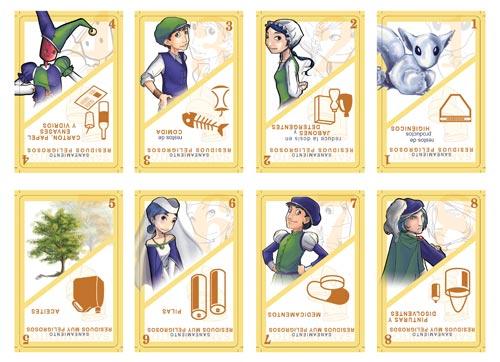 Montaje-cartas-04