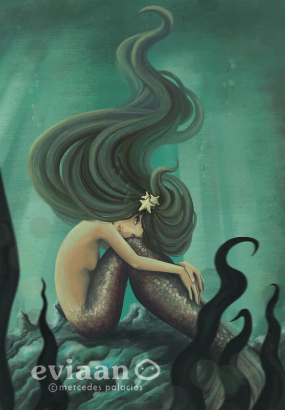 Sirenas-04