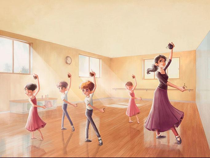 bailando_un_tesoro_mercedes_palacios_08