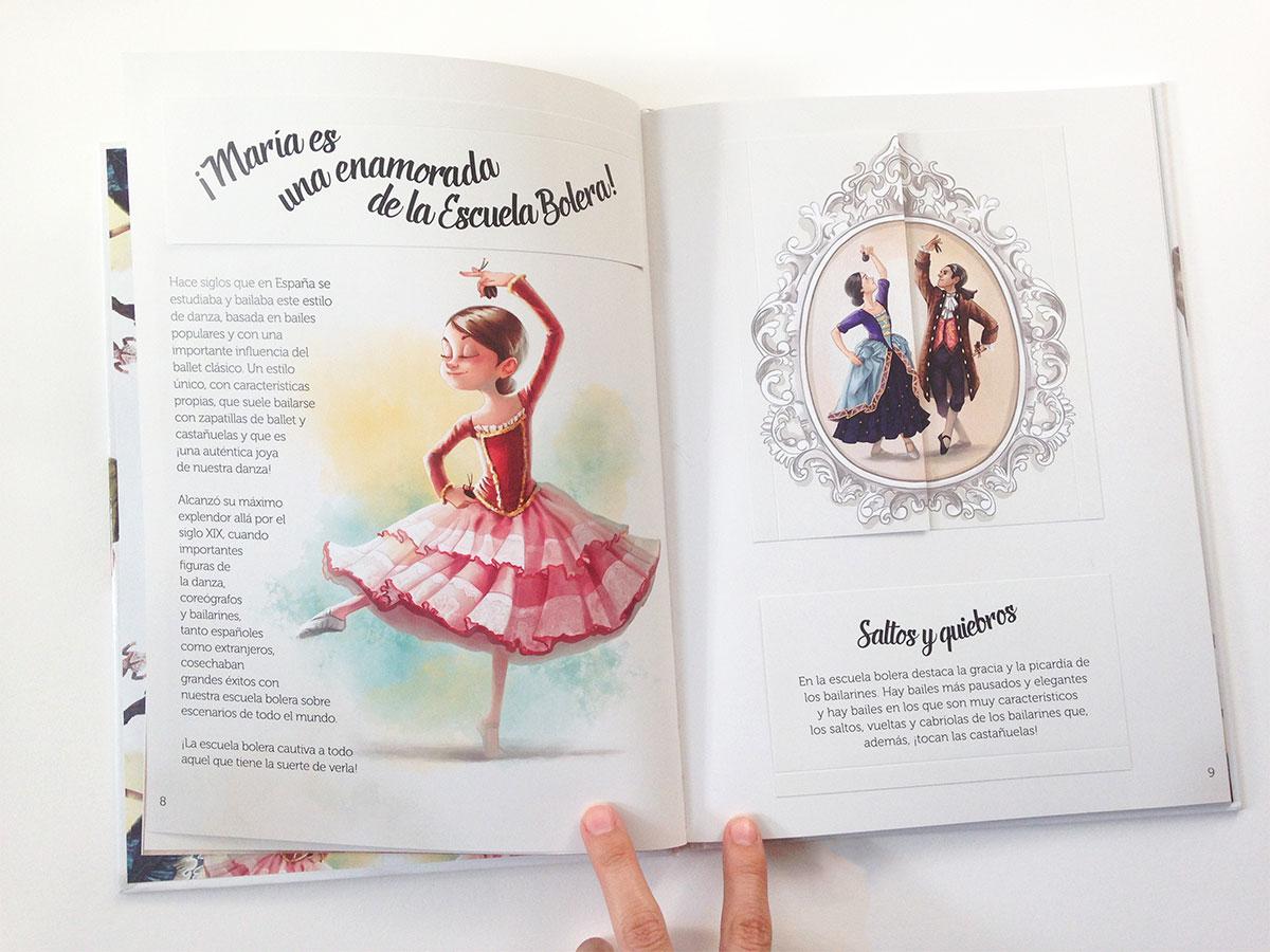 bailando_un_tesoro_mercedes_palacios_bolera