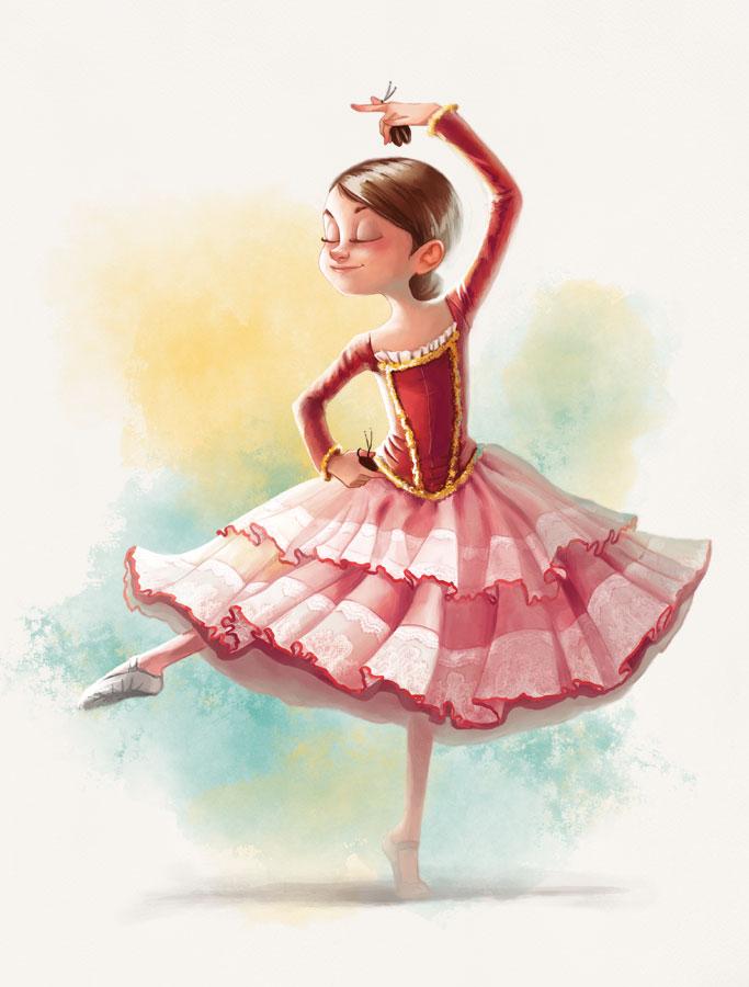 bailando_un_tesoro_mercedes_palacios_bolera_01