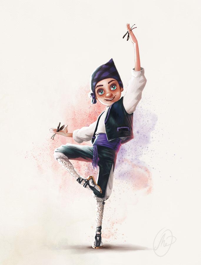bailando_un_tesoro_mercedes_palacios_jota_01