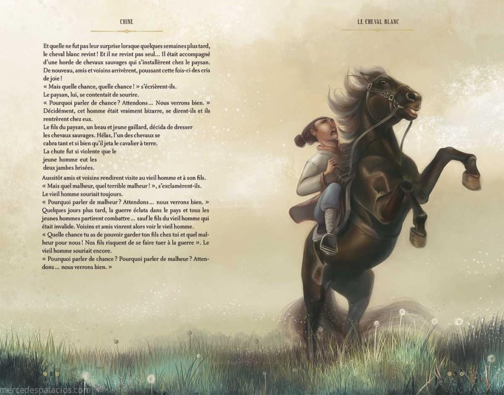 caballoblanco02