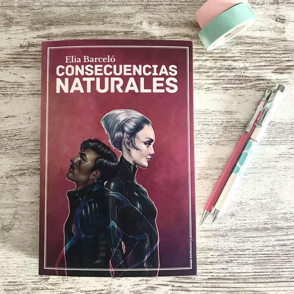 consecuencias_naturales_02