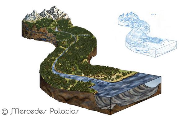 corte-tierra-prehistoria