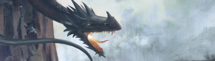 dragonwip