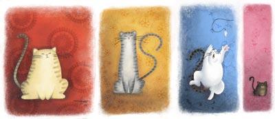 kats-