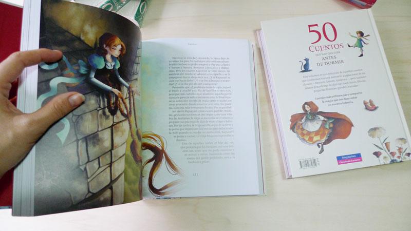 libros05