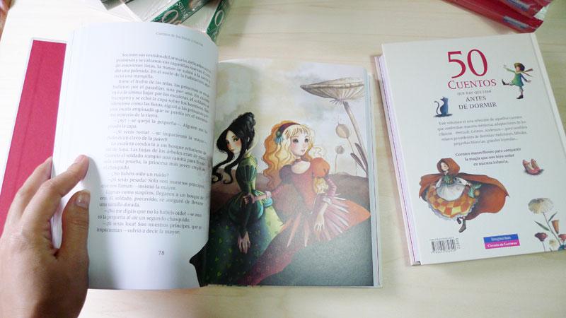 libros06