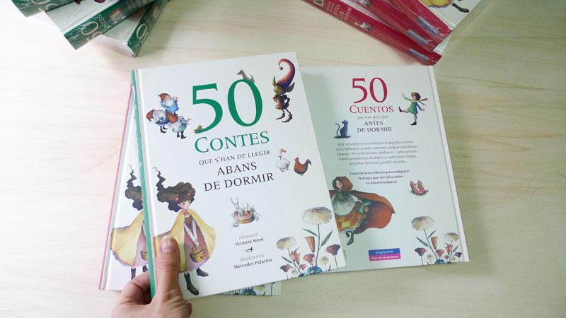 libros07