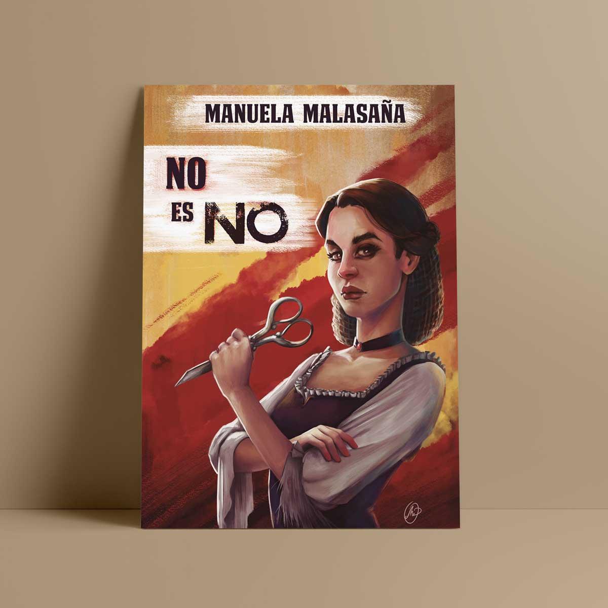 manuela_malasana_mercedes_palacios_01