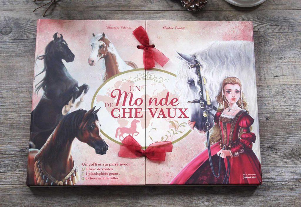 monde_chevaux_00_mercedes_palacios