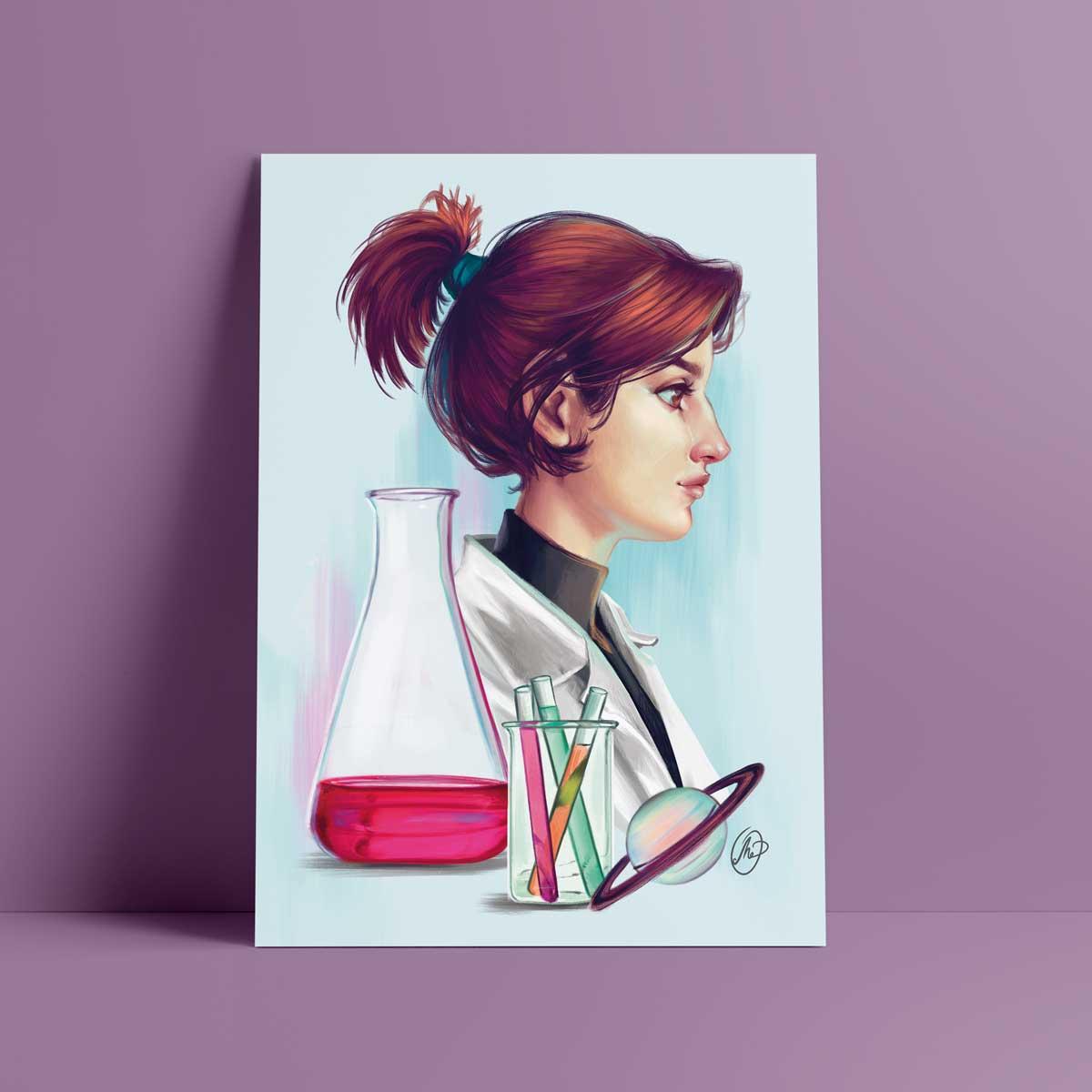 mujeres_en_ciencia_01