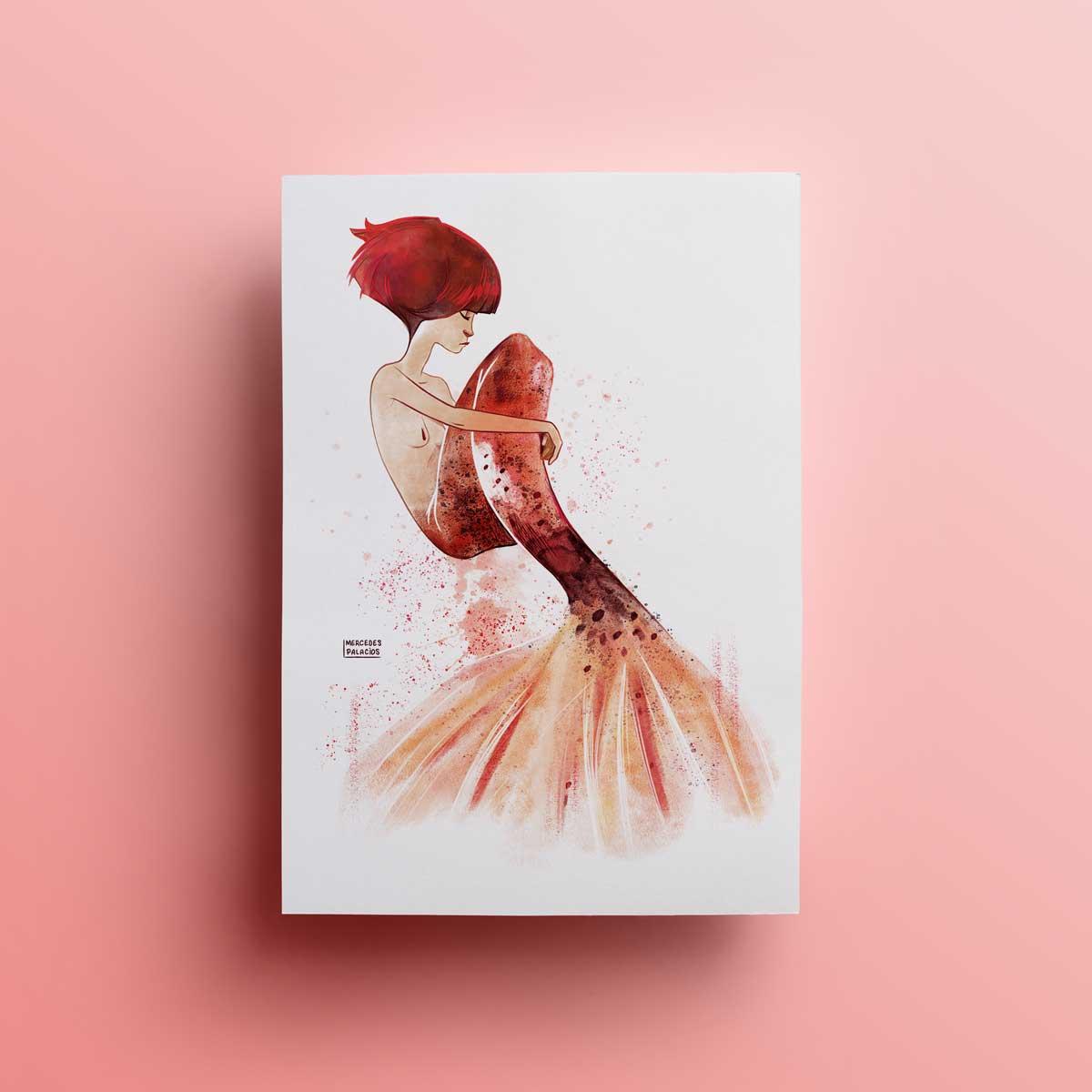 red_mermaid_01