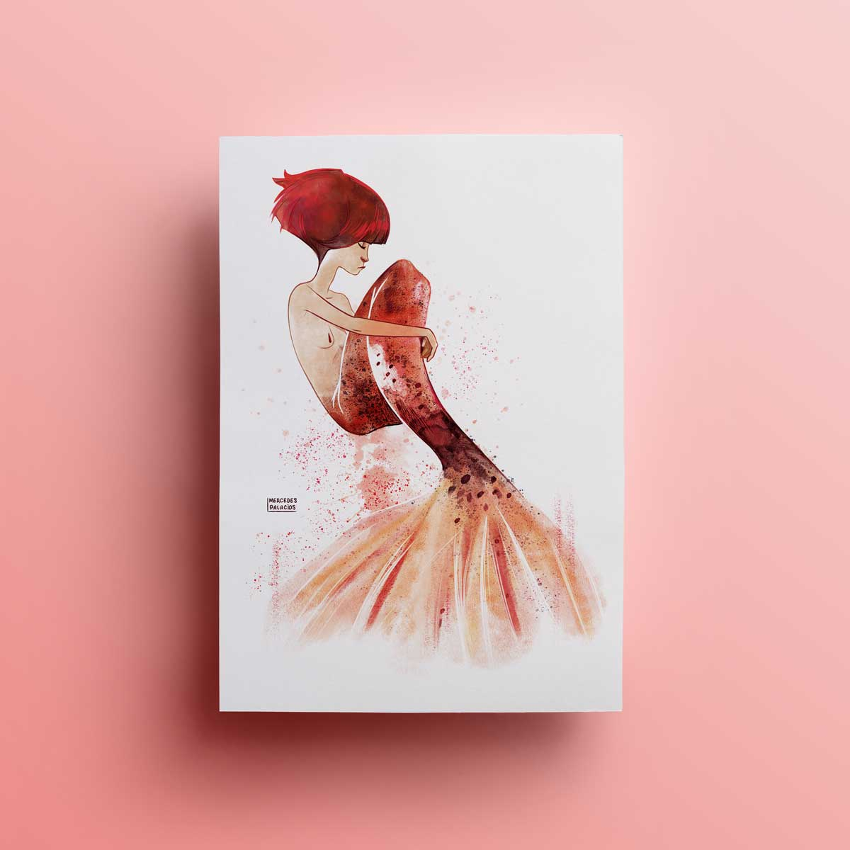 red_mermaid_01