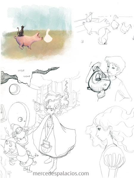 tomo1bocetos01